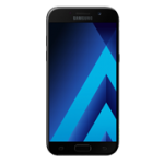 Samsung Galaxy A5 2017 16GB