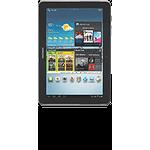 Samsung Galaxy Tab 2 10.1 WiFi 16GB