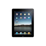 Apple iPad 1 WiFi 64GB