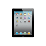 Apple iPad 2 WiFi and Data 16GB