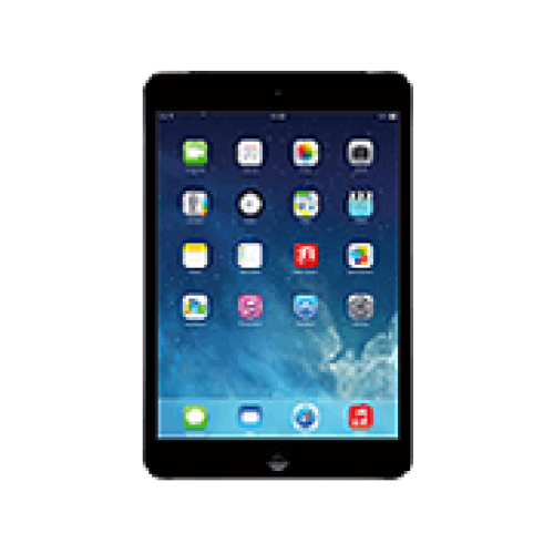 Apple iPad Air 1 WiFi and Data 16GB