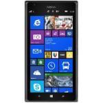 Nokia Lumia 1520 32GB