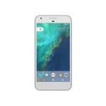 Google Pixel 128GB