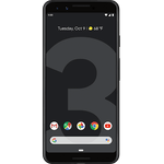 Google Pixel 3 32GB